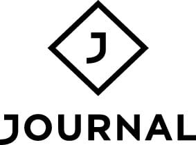 Journal LOGO C B