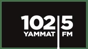 YammatFM1